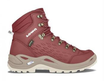 LOWA RENEGADE GTX MID SP WOMENS